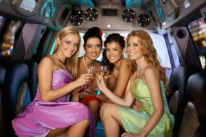 Bachelor and Bachelorette Party